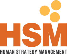 Human Strategy Management