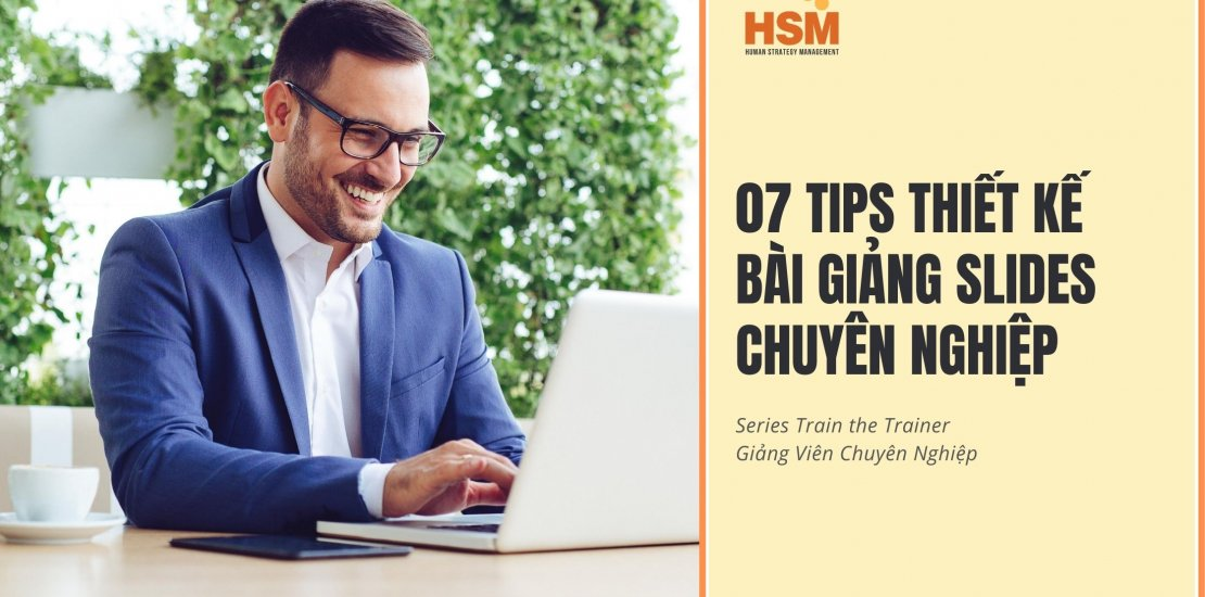 Train-the-trainer-GVCN-tips-thiet-ke-bai-giang